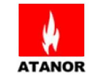 c1-atanor_mini
