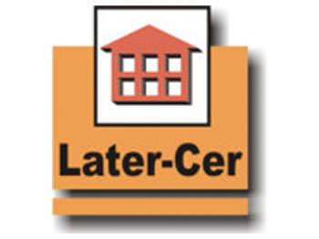 c18-latercer_mini