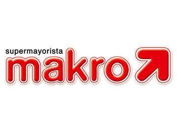 c21-makro_mini