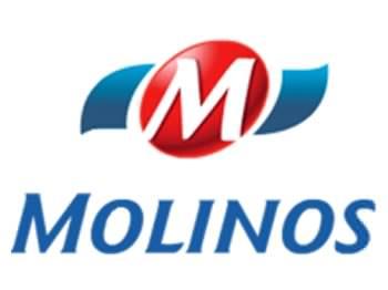 c22-molinos_mini