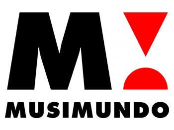 c24-musimundo_mini