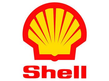 c32-shell_mini