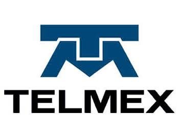 c36-telmex_mini