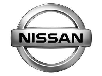 c43-nissan_mini