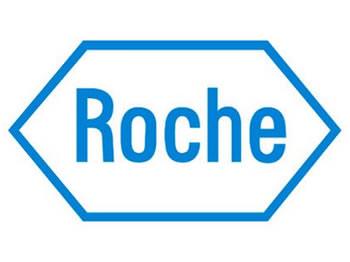 c44-roche_mini
