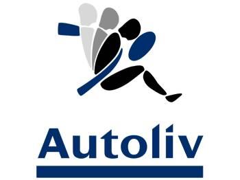 c6-autoliv_mini