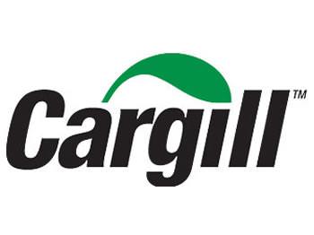 c9-cargill_mini